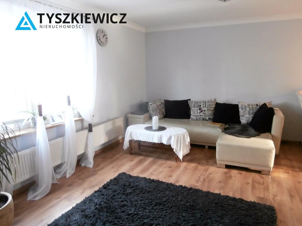 Zdjęcie 1 oferty TY622194 Luzino, ul. Starowiejska