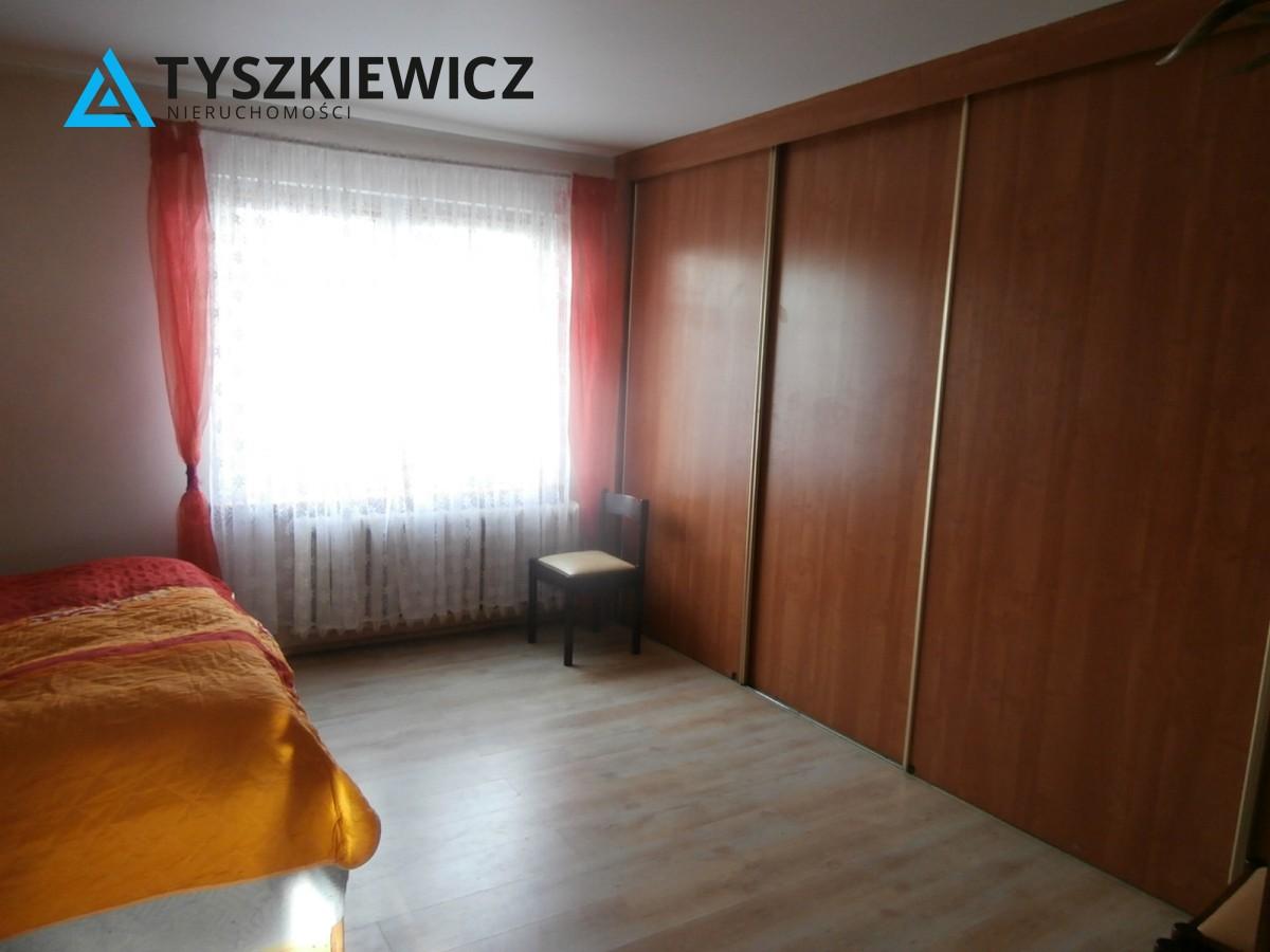 Zdjęcie 8 oferty TY622194 Luzino, ul. Starowiejska