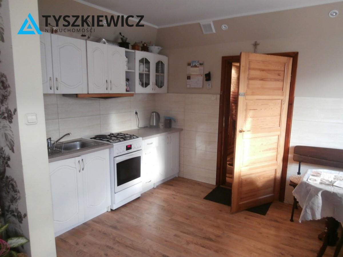 Zdjęcie 9 oferty TY622194 Luzino, ul. Starowiejska