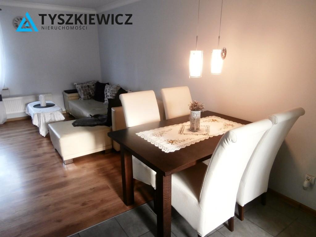 Zdjęcie 3 oferty TY622194 Luzino, ul. Starowiejska