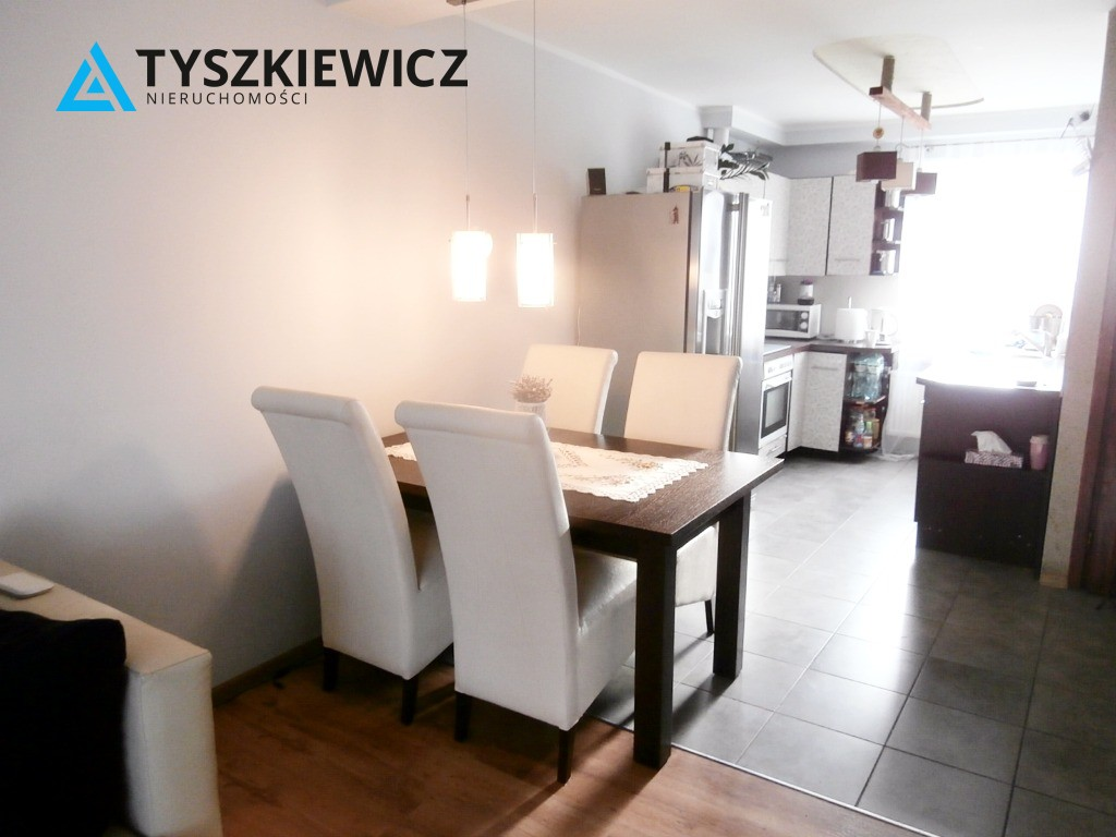 Zdjęcie 4 oferty TY622194 Luzino, ul. Starowiejska