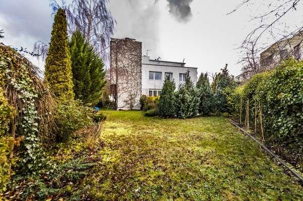Mieszkanie na sprzedaż, Gdynia Redłowo