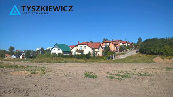 Zdjęcie 2 oferty TY749978 Gdańsk Siedlce, ul. Czereśniowa