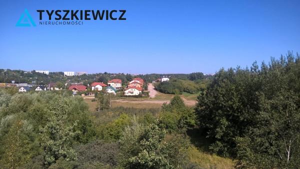 Zdjęcie 3 oferty TY749978 Gdańsk Siedlce, ul. Czereśniowa