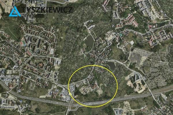 Zdjęcie 1 oferty TY749978 Gdańsk Siedlce, ul. Czereśniowa