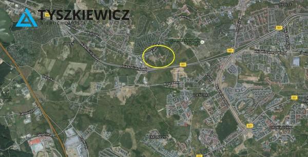 Zdjęcie 4 oferty TY749978 Gdańsk Siedlce, ul. Czereśniowa