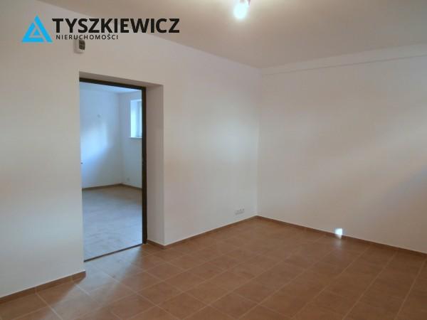 Lokal biurowy na wynajem, Gdańsk Oliwa