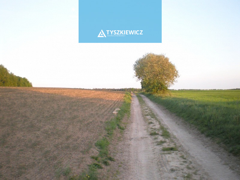 Zdjęcie 7 oferty 8634 Lisewiec, ul. Ustronna