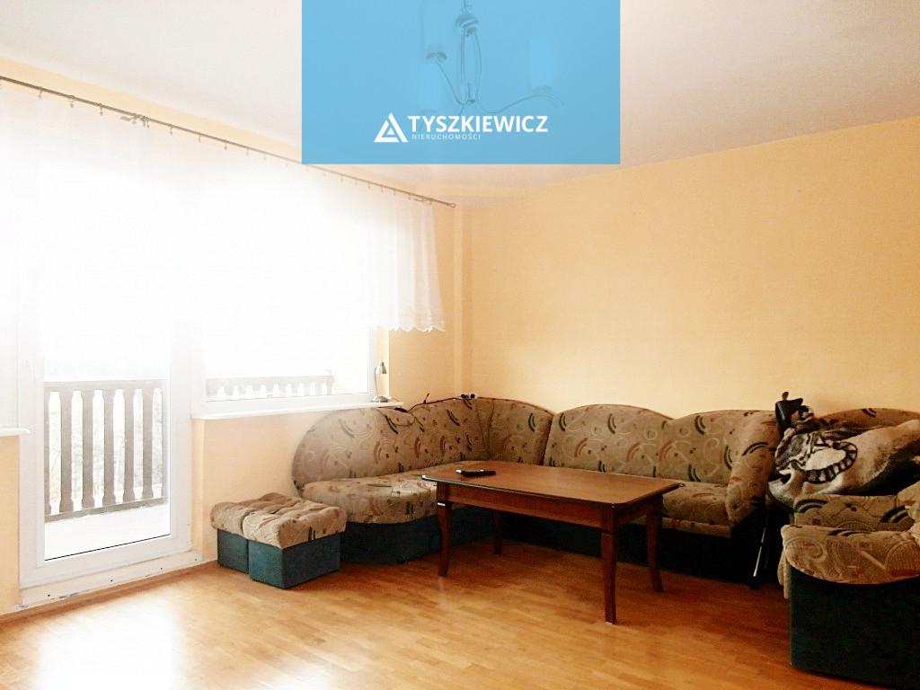 Zdjęcie 3 oferty TY288604 Gdańsk Ujeścisko, ul. Płocka