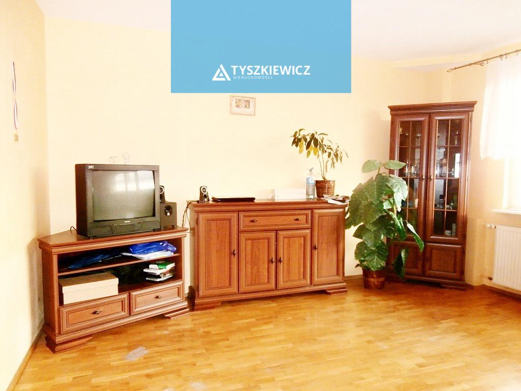 Zdjęcie 2 oferty TY288604 Gdańsk Ujeścisko, ul. Płocka