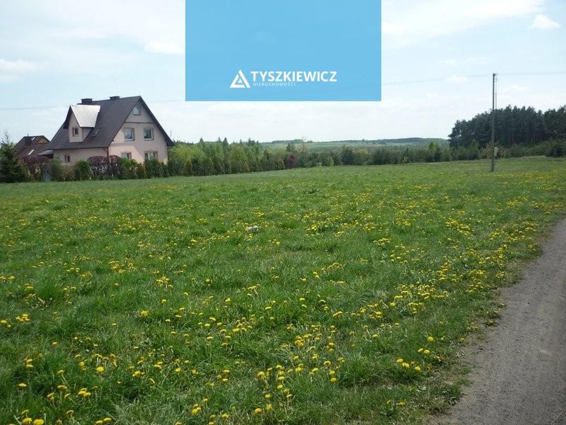 Zdjęcie 1 oferty TY757925 Grabowo Kościerskie,