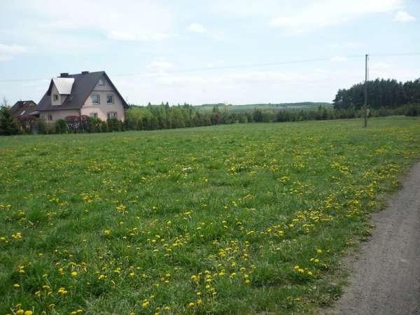 Zdjęcie 3 oferty TY757925 Grabowo Kościerskie,