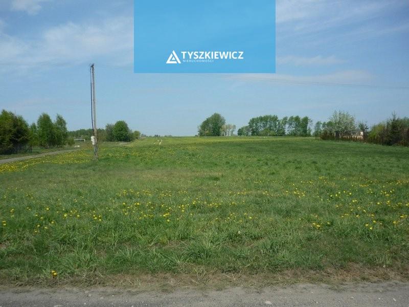 Zdjęcie 6 oferty TY757925 Grabowo Kościerskie,