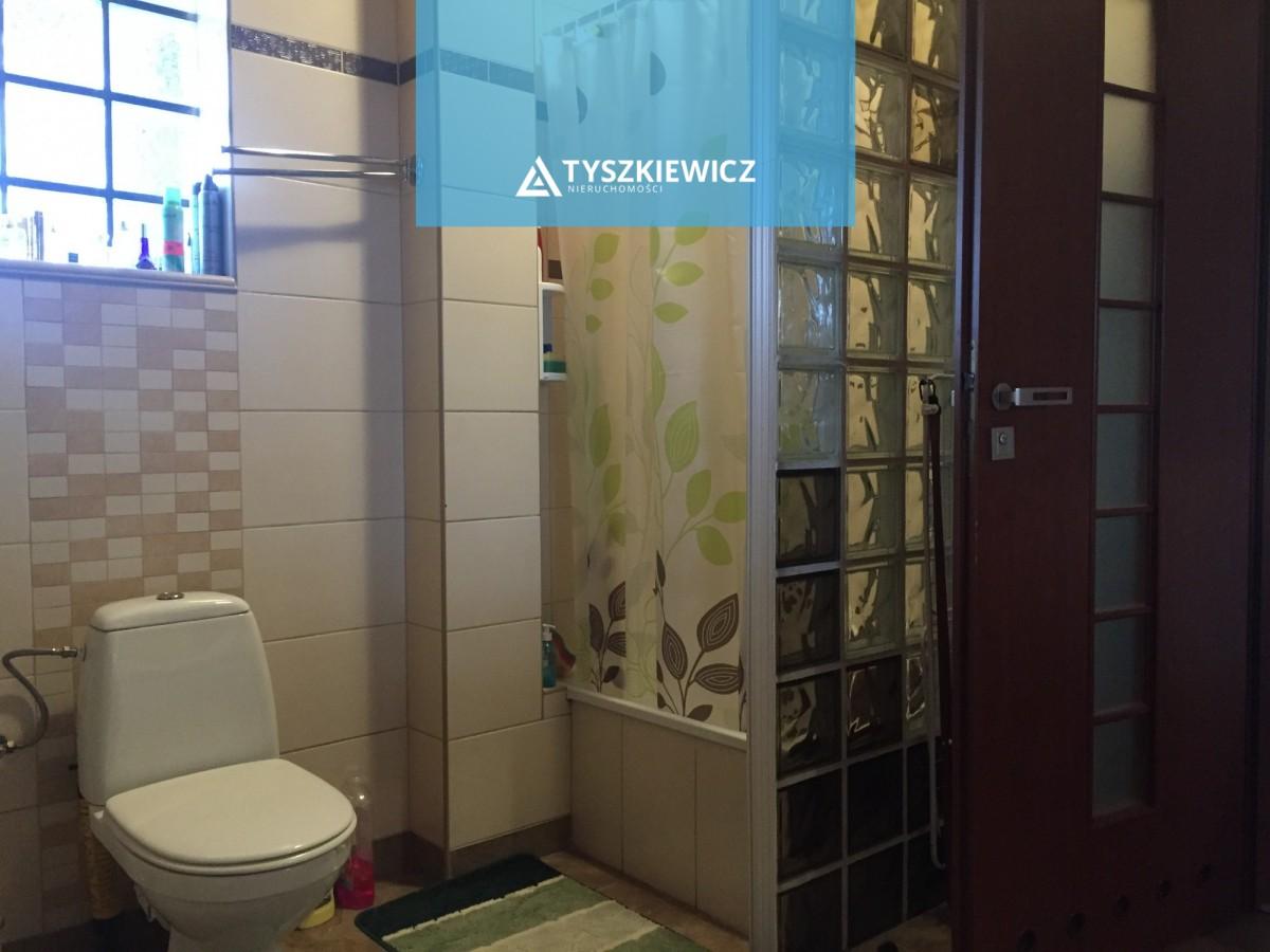 Zdjęcie 13 oferty TY494622 Borkowo Lęborskie,
