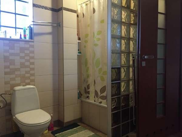 Zdjęcie 12 oferty TY494622 Borkowo Lęborskie,