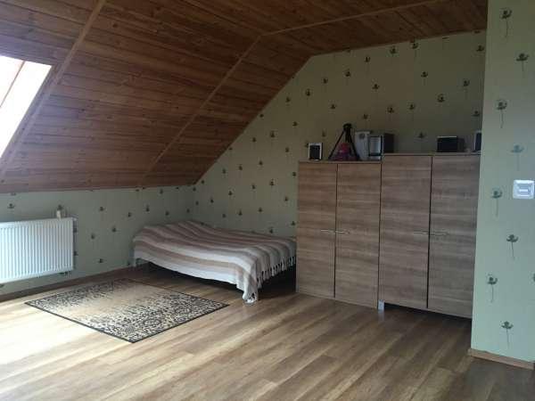 Zdjęcie 16 oferty TY494622 Borkowo Lęborskie,
