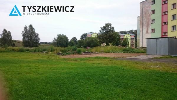 Zdjęcie 2 oferty TY762367 Miastko,
