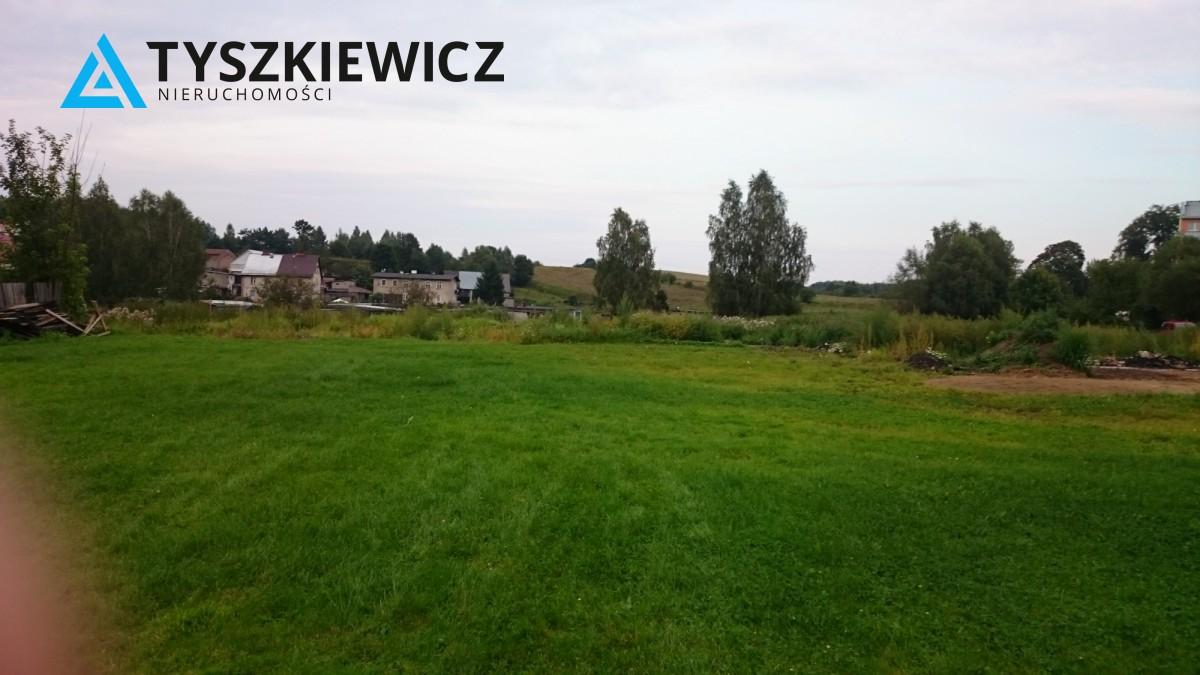 Zdjęcie 1 oferty TY762367 Miastko,