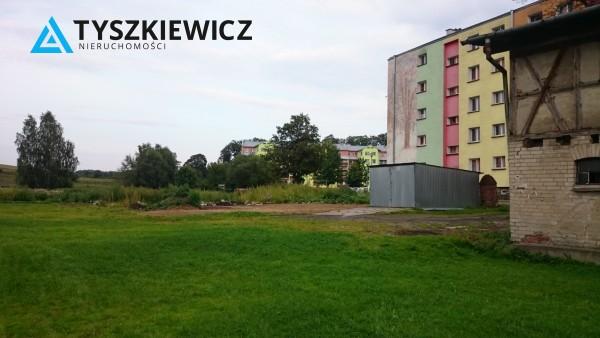 Zdjęcie 4 oferty TY762367 Miastko,