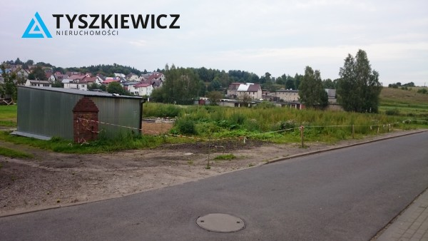 Zdjęcie 5 oferty TY762367 Miastko,