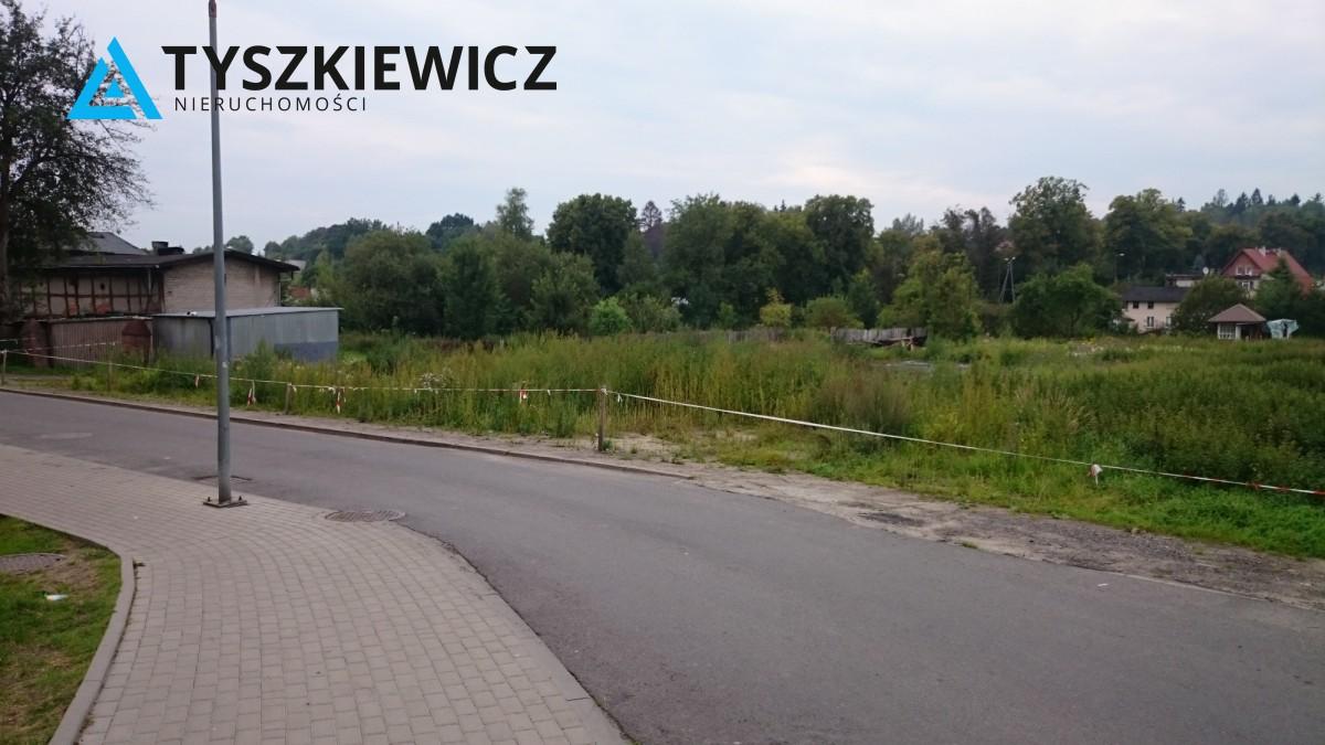 Zdjęcie 6 oferty TY762367 Miastko,