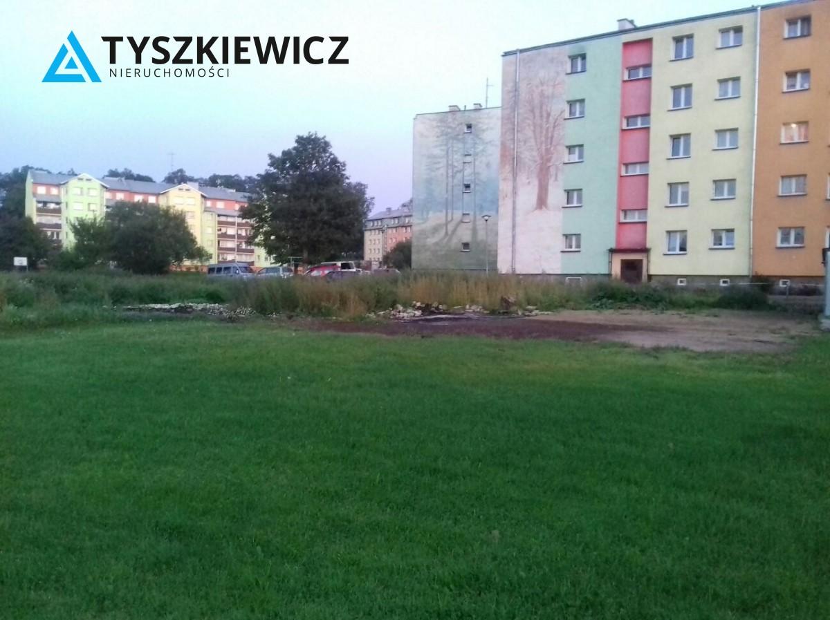 Zdjęcie 7 oferty TY762367 Miastko,