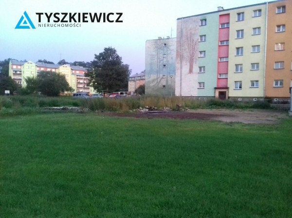 Zdjęcie 8 oferty TY762367 Miastko,