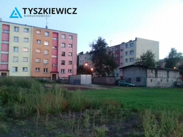 Zdjęcie 9 oferty TY762367 Miastko,
