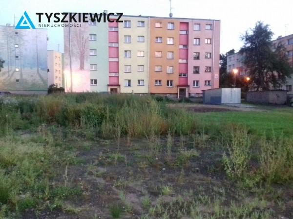 Zdjęcie 10 oferty TY762367 Miastko,
