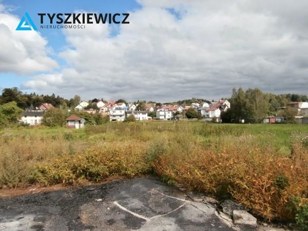 Zdjęcie 11 oferty TY762367 Miastko,