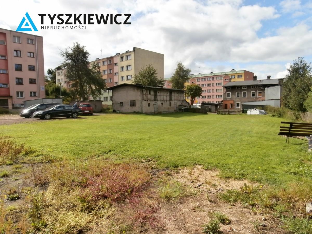Zdjęcie 13 oferty TY762367 Miastko,