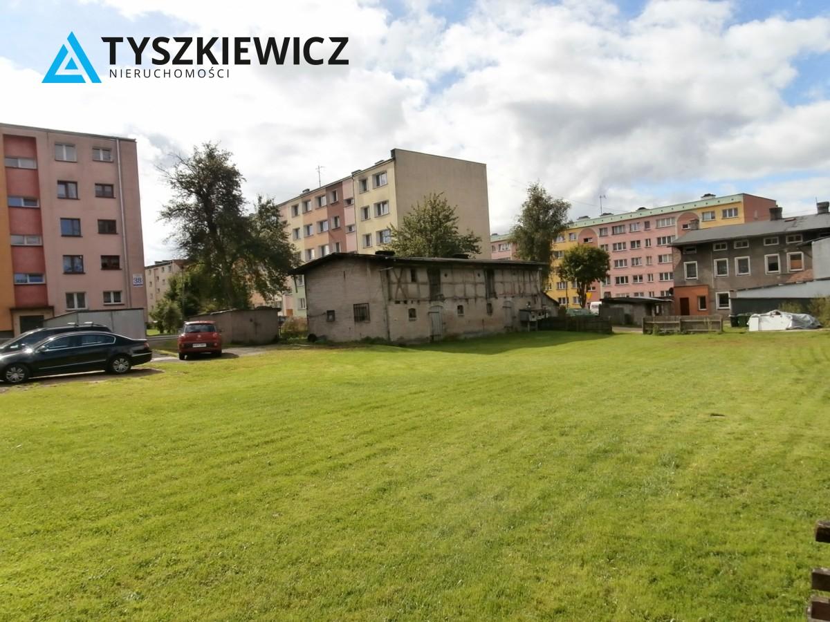 Zdjęcie 14 oferty TY762367 Miastko,