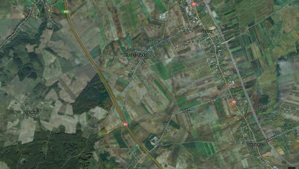 Zdjęcie 5 oferty TY637359 Różyny, ul. Leśna