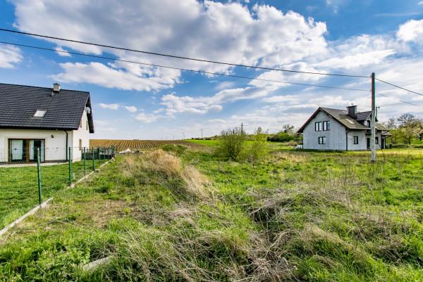 Zdjęcie 2 oferty TY637359 Różyny, ul. Leśna
