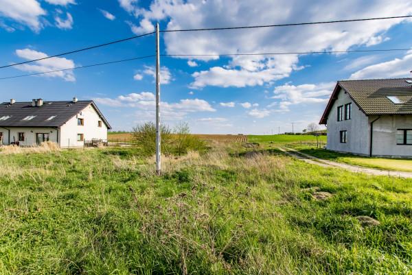 Zdjęcie 4 oferty TY637359 Różyny, ul. Leśna