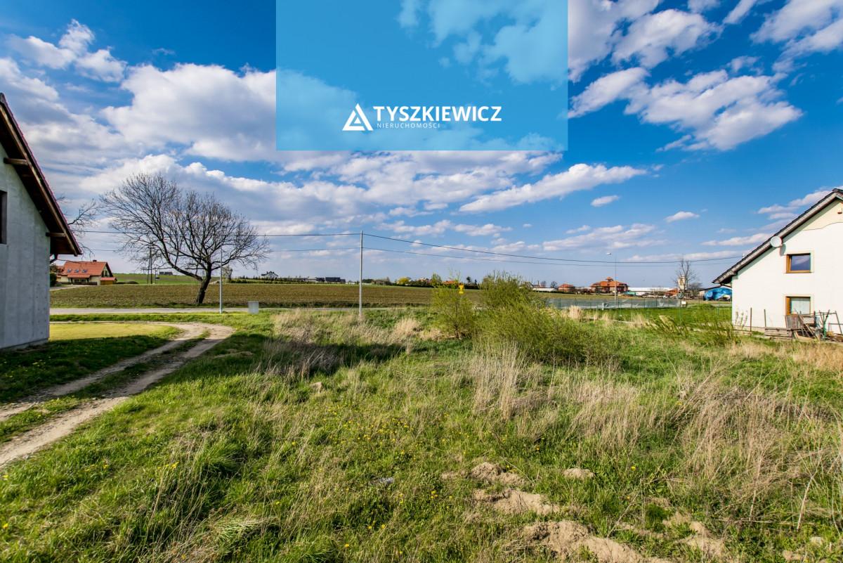 Zdjęcie 4 oferty 8766 Różyny, ul. Leśna