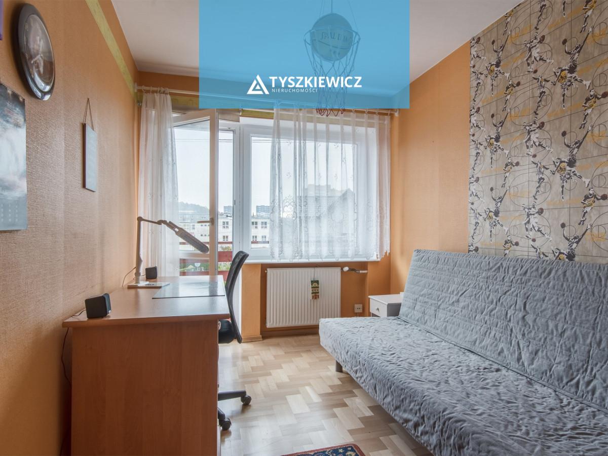 Zdjęcie 9 oferty 5182 Gdynia Obłuże, ul. Czeladnicza