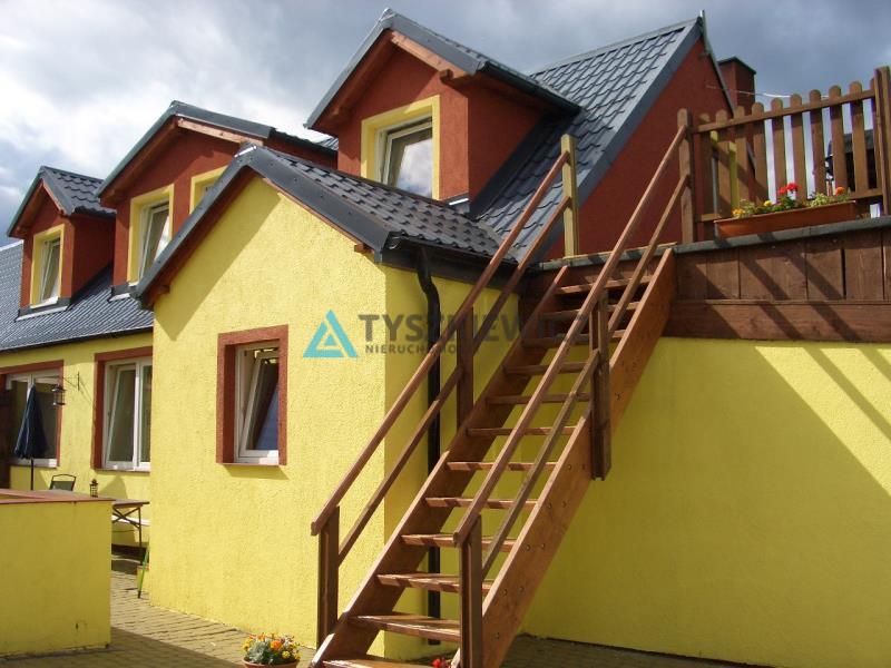 Zdjęcie 3 oferty TY062174 Dziemiany, Kalisz