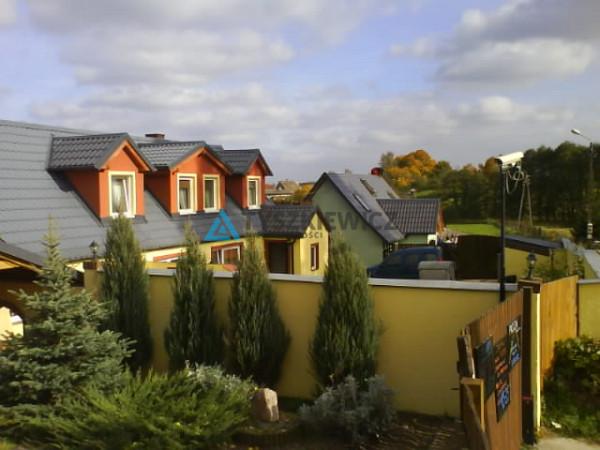Zdjęcie 4 oferty TY062174 Dziemiany, Kalisz