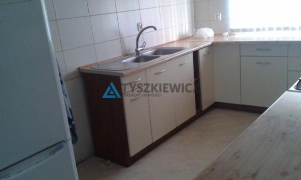 Zdjęcie 5 oferty TY062174 Dziemiany, Kalisz