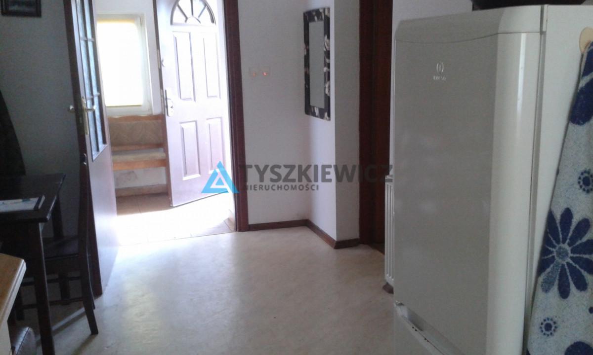 Zdjęcie 6 oferty TY062174 Dziemiany, Kalisz