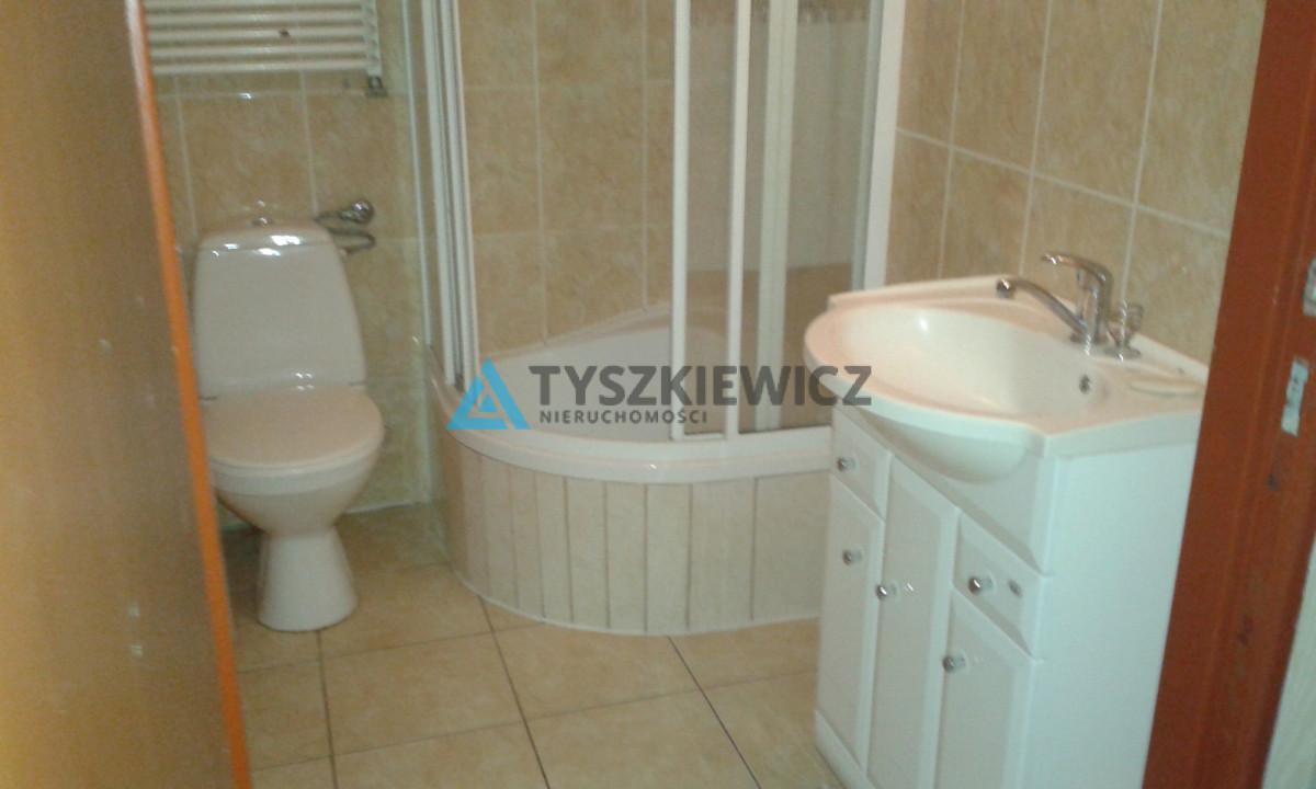 Zdjęcie 8 oferty TY062174 Dziemiany, Kalisz