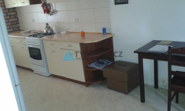 Zdjęcie 9 oferty TY062174 Dziemiany, Kalisz