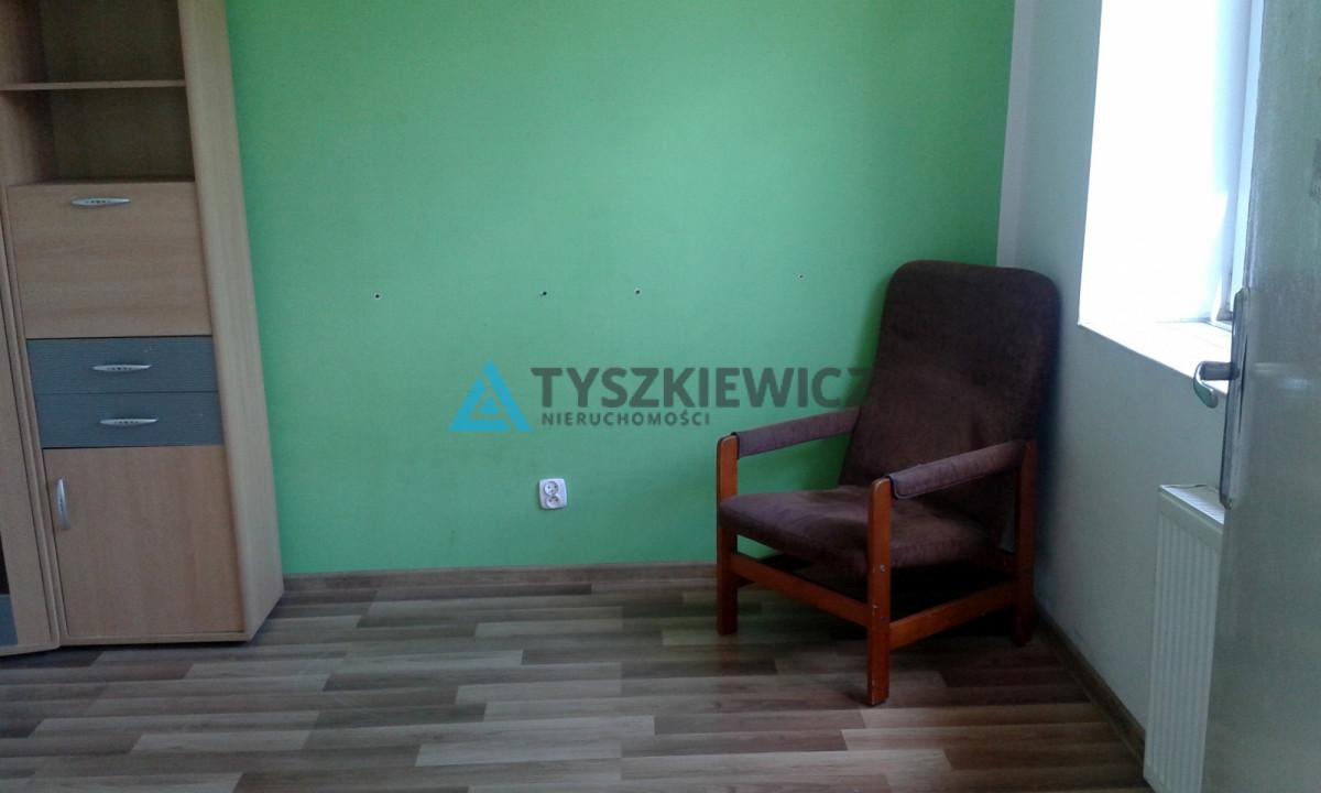 Zdjęcie 10 oferty TY062174 Dziemiany, Kalisz
