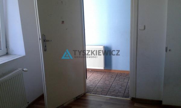 Zdjęcie 11 oferty TY062174 Dziemiany, Kalisz