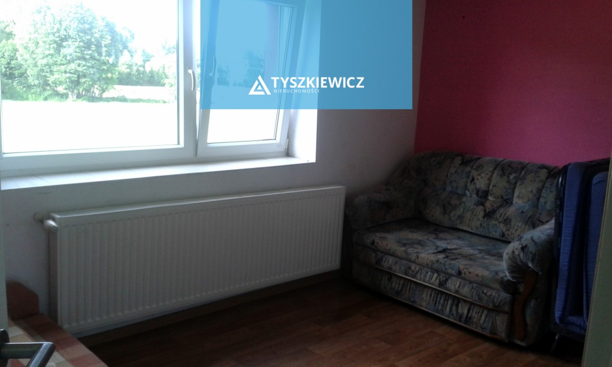 Zdjęcie 12 oferty TY062174 Dziemiany, Kalisz