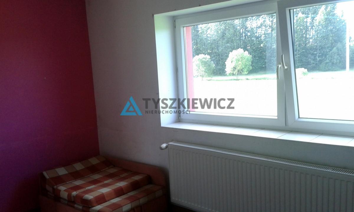 Zdjęcie 13 oferty TY062174 Dziemiany, Kalisz