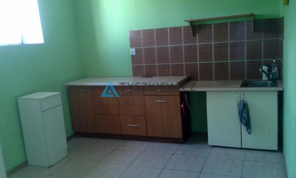 Zdjęcie 14 oferty TY062174 Dziemiany, Kalisz