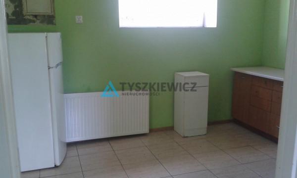 Zdjęcie 15 oferty TY062174 Dziemiany, Kalisz