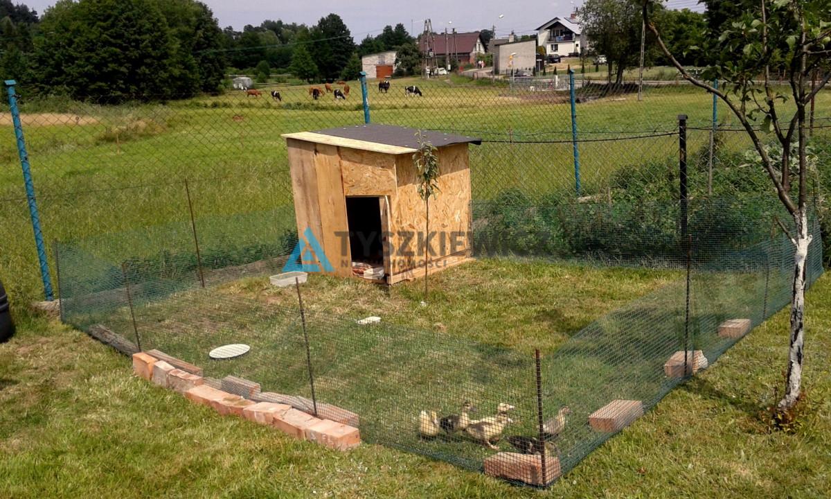 Zdjęcie 16 oferty TY062174 Dziemiany, Kalisz
